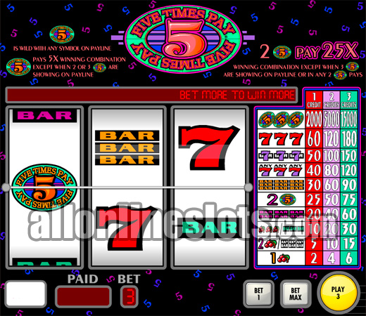 Play the most realistic slots! Over 25 free slots with large smoothly animated reels and lifelike sl