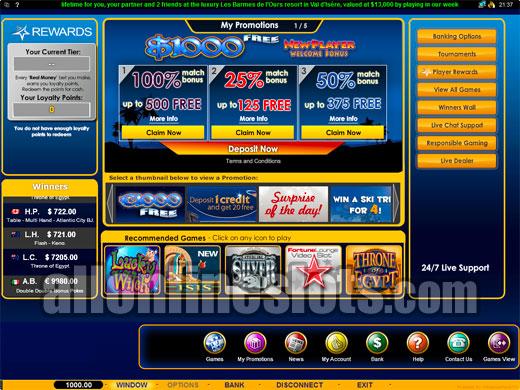 Sultans Fortune Slots | $/£/€400 Welcome Bonus | Casino.com