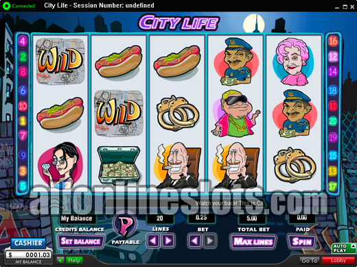 Try Max Cash Slots Today with No Download