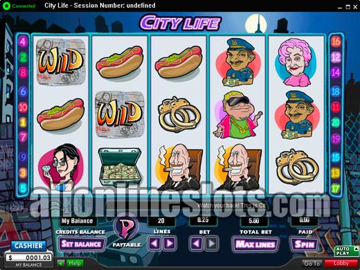 online casino 888 sharky slot