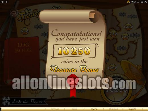 Casino slots win real money