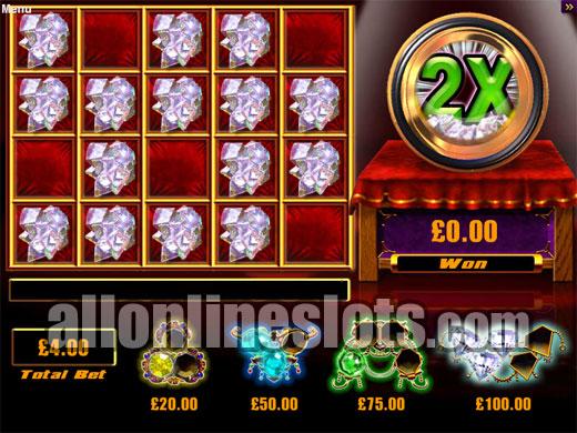 All that glitters online casino slots free spin casino bonus
