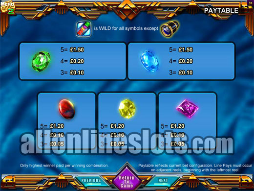 free online casino slot lord of