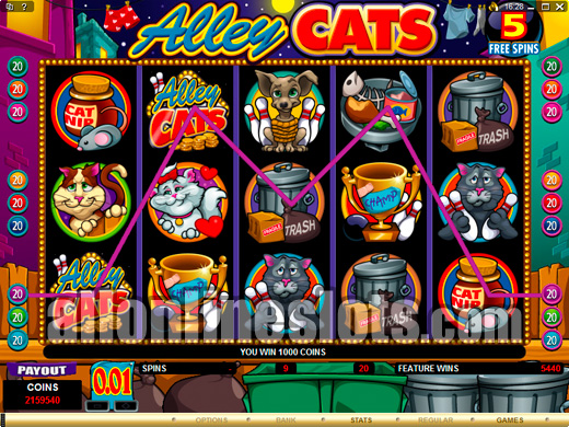 Ka-Boom Slot - Play for Free Online with No Downloads