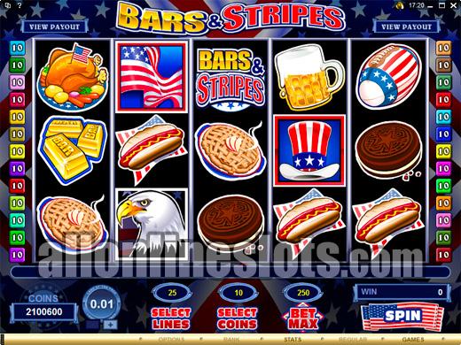 10 play video poker