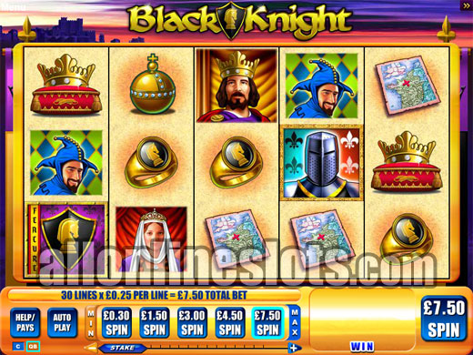 Star Joker Slot - Win Big Playing Online Casino Games