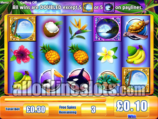 online slot machine game hot spiele