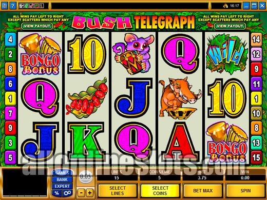 Online roulette bonus without deposit
