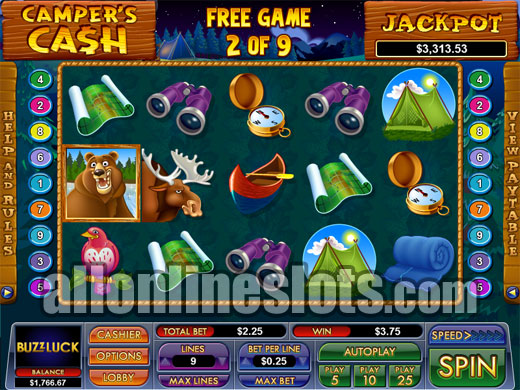 no deposit sign up bonus casino online games twist slot