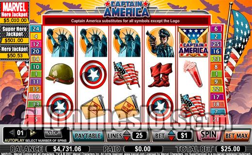 jackpot amerika