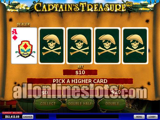 Copag cards poker