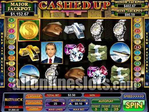 Askgamblers new casinos