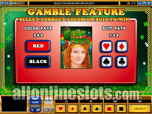 online slots free bonus crown spielautomat