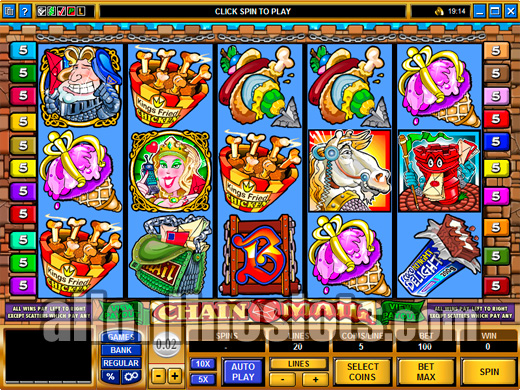 Thunderbolt casino no deposit free spins 2021