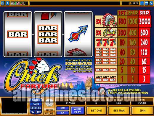 golden palace online casino sizzling games