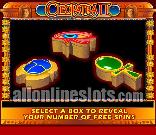 winaday casino no deposit bonus codes 2018 Slot Machine