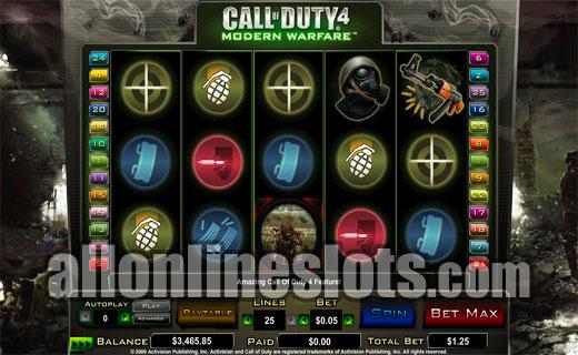Slots of vegas real money no deposit