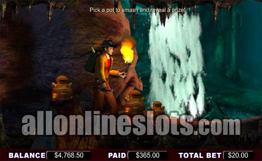 Haunted House Slots | $/£/€400 Welcome Bonus | Casino.com