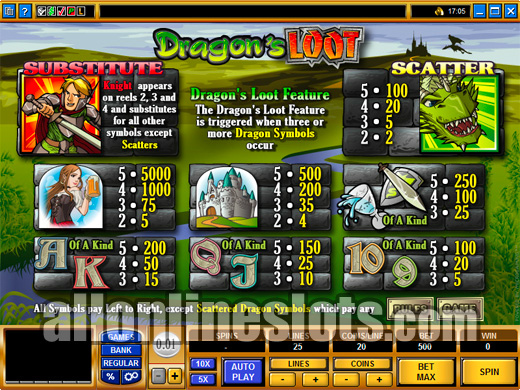 Online roulette fast spin