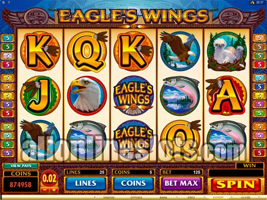 Pelican casino no deposit bonus