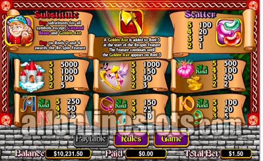 Buzz bingo 110 free spins