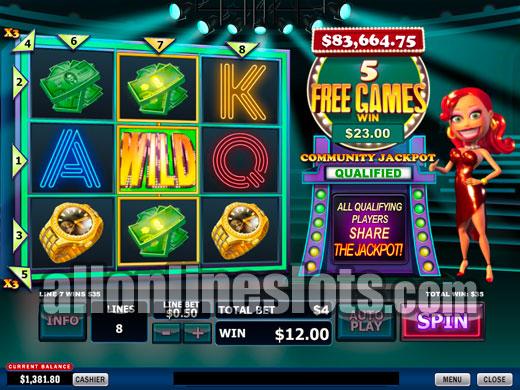 slot free online biggest quasar