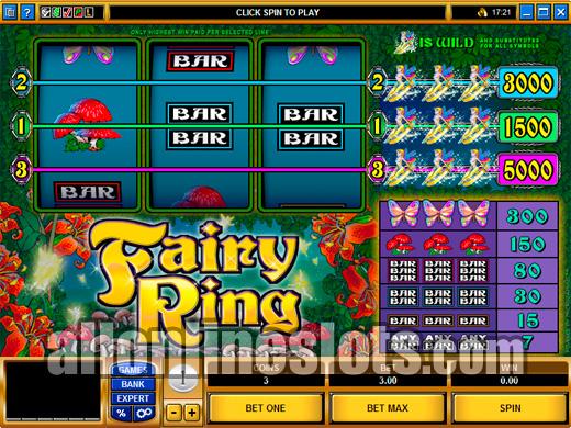 online casino trick ring casino