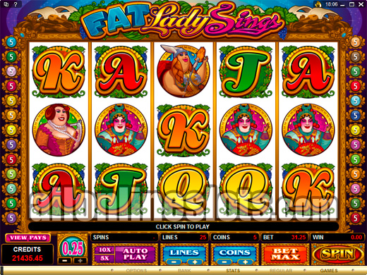 Lucky Pirates™ Slot Machine Game to Play Free in Playsons Online Casinos