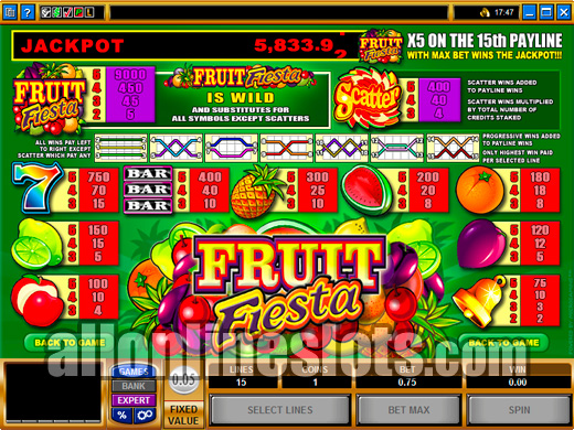 golden nugget online casino fruit casino