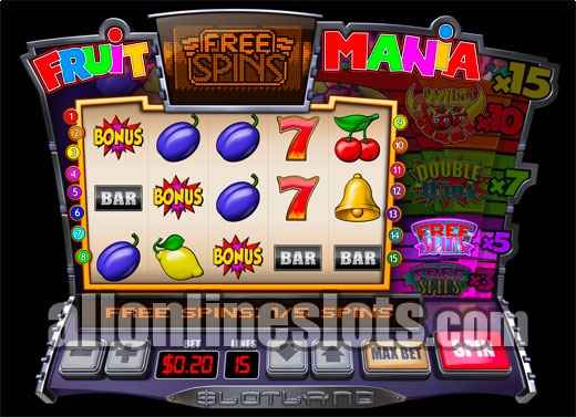 slot free online biggest quasar