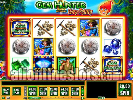 Free slot machines 888