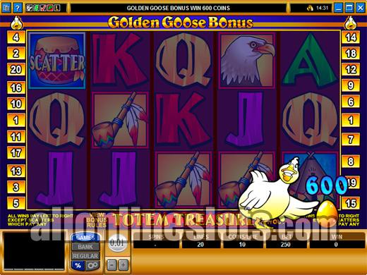 free online bonus slots wizards win