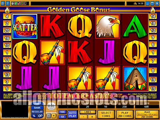 golden nugget online casino wizards win