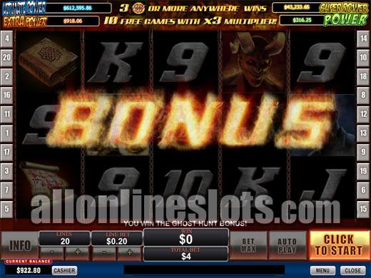 wettseiten bonus