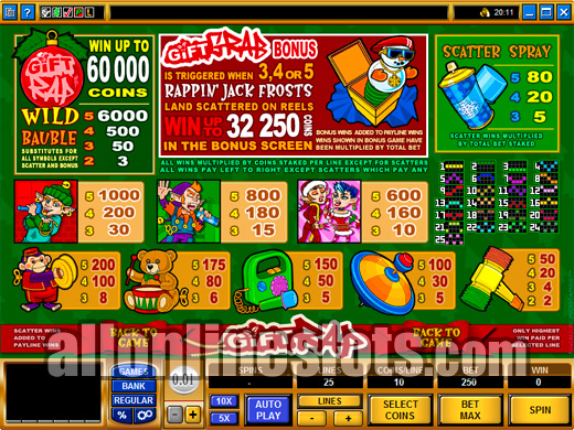 Handy vegas casino