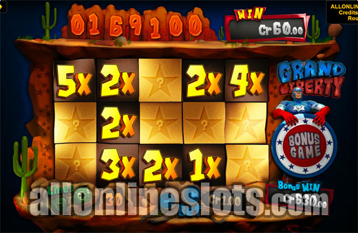 Daily free spins no deposit