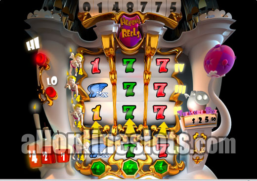 Goblins Cave Slots | $/£/€400 Welcome Bonus | Casino.com