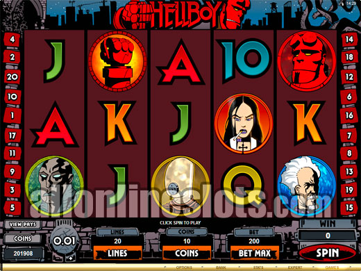 Crazy vegas casino download