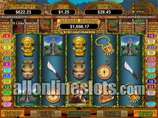 slots online spielen free spin games