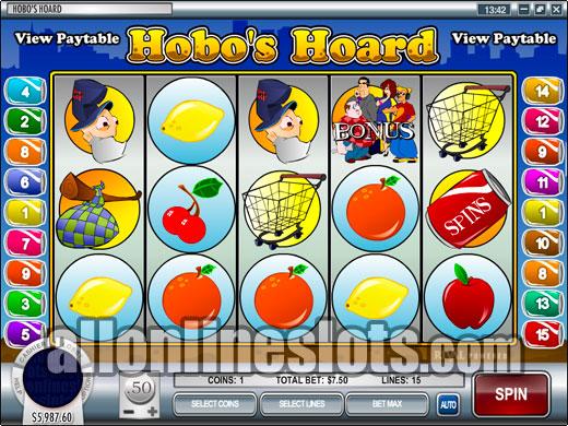 Play Doo Wop Daddy-O Slot Machine Free With No Download