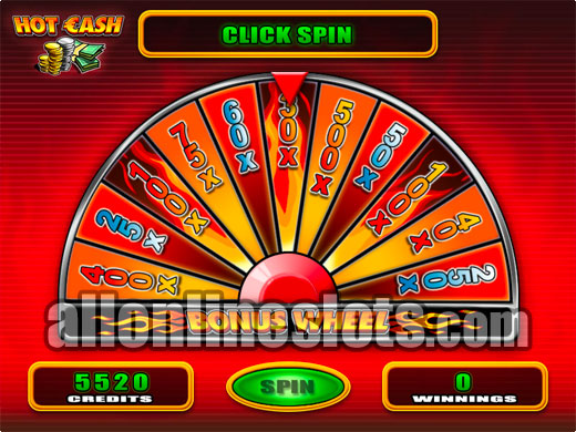 online slot games for money siziling hot