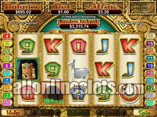 Live roulette wheel free