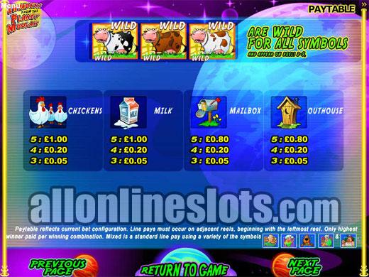 play jackpot party slot machine online stars games casino