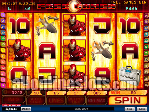 Online casino canada welcome bonus