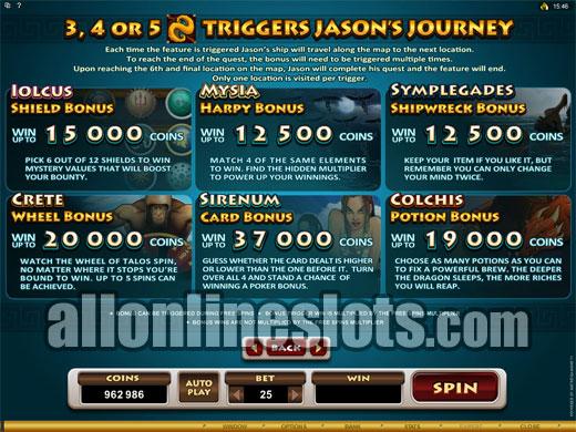Free online blackjack games