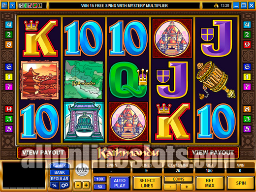 Free pokies online red baron to play