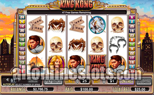 slot machines online free spiele king