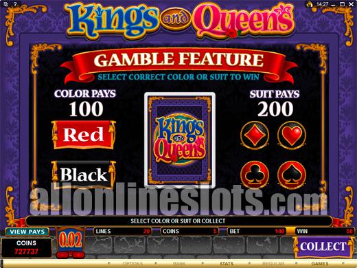 Popular poker sites