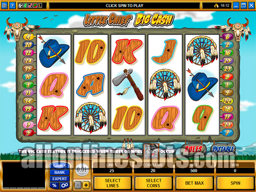 golden palace online casino games twist slot