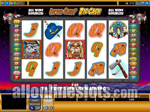 golden palace online casino twist game casino
